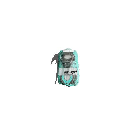 Gasket kit, 951cc carb