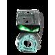 Engine Gasket kit, STX 1200-R