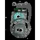 Pochette complète  joint moteur Kawasaki Ultra 150/ STX-R