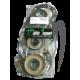 Gasket kit +  Spi gasket , 1100cc