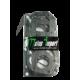 Gasket kit 750cc