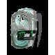 Gasket kit,550cc