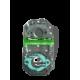 Gasket kit, 440cc