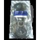 Gasket kit, 1300R , 60T