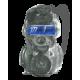 Gasket kit , 1200R, 66V