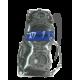 Gasket kit,1200cc ,65U
