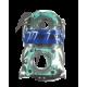 Gasket kit , 800cc, 66E