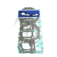 Engine gasket kit, 701cc ,62T