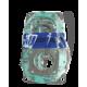 Gasket kit, 701cc ,61X