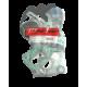 Gasket kit, 750cc