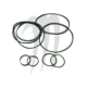 Kit joints culasse Ada racing Seadoo 951cc