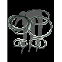 O-Ring Kit  , 1200cc