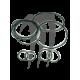 Kit joint toriques 800 SXR/ SXI 750
