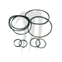 Kit Complet O-RING, 750/800cc