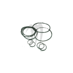 Kit O-ring, 1200R