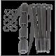 Girdle kit, 750 / 800
