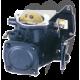 Carburateur 40MM-I-SERIE MAG Seadoo GTI/ GTS/ GS/ GSI/ GTX/ GSX/ SPX/ XP