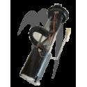 Complete Kit Petrol Pump Module, 215hp. 255hp. 260hp