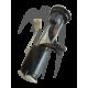 Complete Kit Petrol Pump Module, 215hp. 255hp