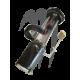 Kit complet module pompe à essence Seadoo GTI 130 Rental/ GTI SE/ GTI/ GTX/ Wake
