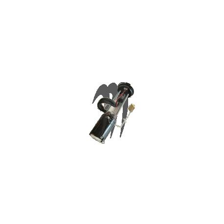 Complete Kit Petrol Pump Module  ,100hp . 130hp. 155hp