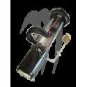 Complete Kit Petrol Pump Module, 100hp. 130hp . 155hp