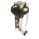 Complete Kit Petrol Pump Module,215hp