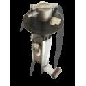 Pompe à essence d'origine Seadoo GTI 130/ GTX/ RXP/ RXT
