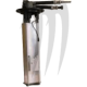 BRP. Pump Replacement Fuel Seadoo Model DI