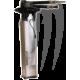 Module à essence assemblé Seadoo tout modèle DI 951cc GTX-DI/ RX-DI/ XP-DI/ LRV-DI