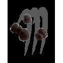 Oeillets clapets anti-retour pour pompe Mikuni 38/ 40/ 44/ 46/ 48/ 50mm)