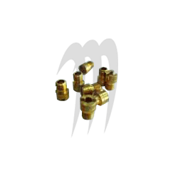 Gicleur haut régime Mikuni ( 180 )