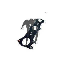 Base gasket Carburetor , GP-1300R ( 60T )
