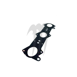 Joint base carburateur GP-1300R/XL ltd/ GPR Yamaha 60T