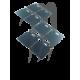 CARBON-TECH. Kit Clapets Carbone Sea-Doo 951cc Standard et Limited
