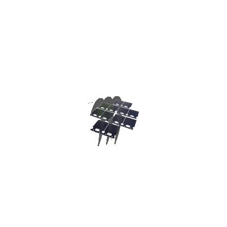 ValvesCarbonKit,STX-1200R . ULTRA-150