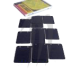Racing Valves Kit,GP1300R