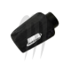 FILTER COVER  RS13050-06