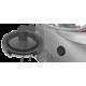 Flo-Rite Vents  ( diametre 5cm )