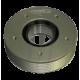 Poulie de compresseur ULTRA-250X/ ULTRA-260X