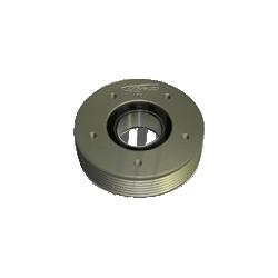 R&D. Poulie de Compresseur ULTRA-250X/ ULTRA-260X (dia OEM)