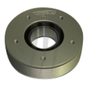 Pulley Compressor, ULTRA-250X / ULTRA-260X ( dia OEM )