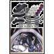 Inter-cooler Upgrade Kit , RXP-X . RXT-X ( 255HP )