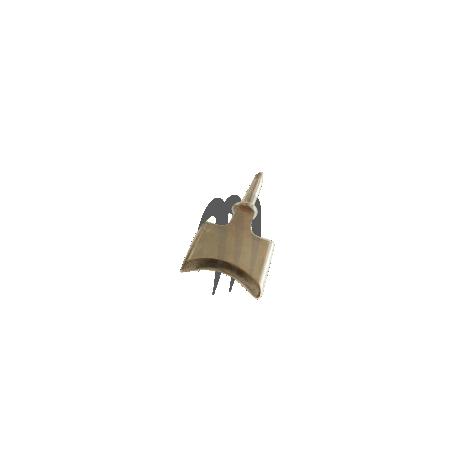 Valve d'échappement Seadoo 951cc DI (03-06)