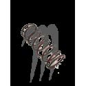 Ressort de compression de valve Seadoo  951 / 800