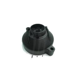 Couvercle de soupape Seadoo 951 / 800 cc