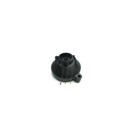 BRP. Power Valve Cover , 951 / 800