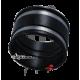 Kit Heavy Duty ,Dry-Pipe Sleeve Coupleur , SXR-800