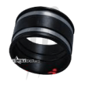 Durite coupleur Dry-Pipe SXR-800