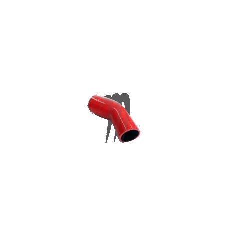 Durite elbow, Super-Jet (1994-2012)